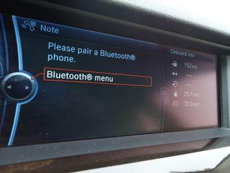2011 BMW 535i xDrive navi/back cam Charlotte, North Carolina 27