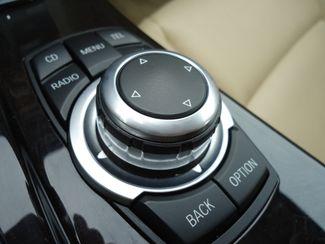 2011 BMW 535i xDrive navi/back cam Charlotte, North Carolina 28