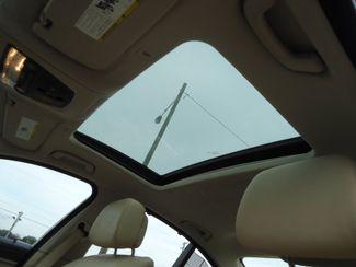 2011 BMW 535i xDrive navi/back cam Charlotte, North Carolina 29