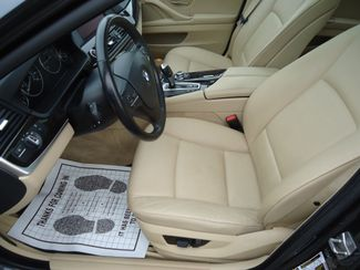2011 BMW 535i xDrive navi/back cam Charlotte, North Carolina 30