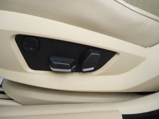 2011 BMW 535i xDrive navi/back cam Charlotte, North Carolina 31