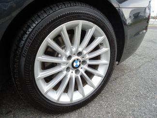 2011 BMW 535i xDrive navi/back cam Charlotte, North Carolina 32