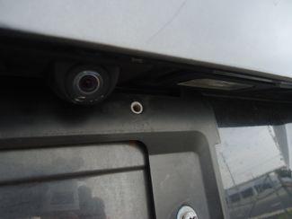 2011 BMW 535i xDrive navi/back cam Charlotte, North Carolina 33