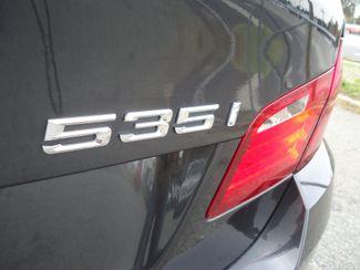 2011 BMW 535i xDrive navi/back cam Charlotte, North Carolina 34