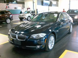 2011 BMW 535i xDrive in Columbia South Carolina