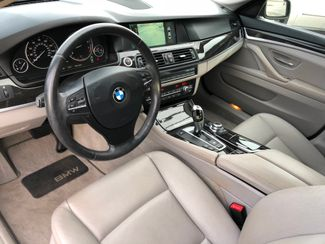 2011 BMW 535i xDrive AWD Knoxville , Tennessee 14