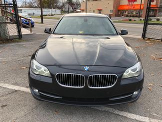 2011 BMW 535i xDrive AWD Knoxville , Tennessee 2