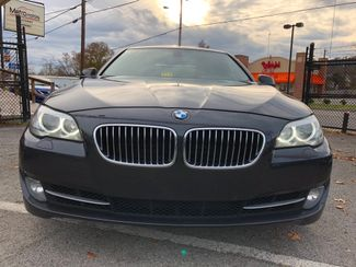 2011 BMW 535i xDrive AWD Knoxville , Tennessee 3