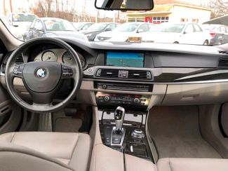 2011 BMW 535i xDrive AWD Knoxville , Tennessee 40