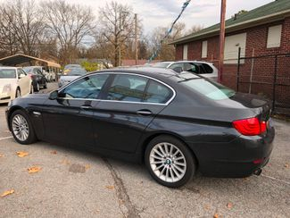2011 BMW 535i xDrive AWD Knoxville , Tennessee 47