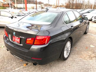 2011 BMW 535i xDrive AWD Knoxville , Tennessee 55