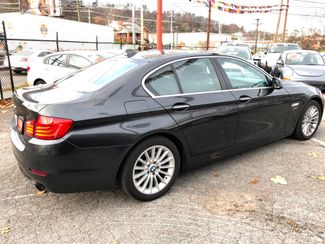 2011 BMW 535i xDrive AWD Knoxville , Tennessee 57