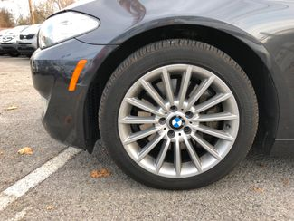 2011 BMW 535i xDrive AWD Knoxville , Tennessee 9