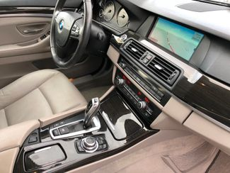 2011 BMW 535i xDrive AWD Knoxville , Tennessee 72