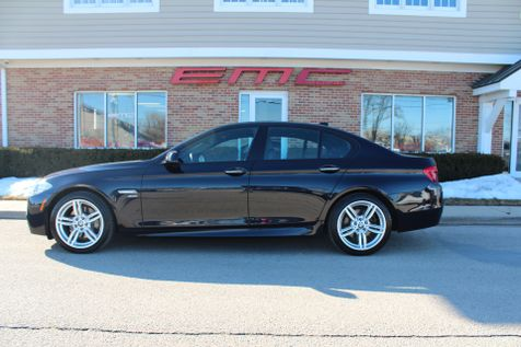 2011 BMW 535i xDrive XI in Lake Bluff, IL