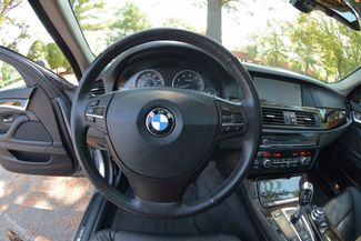 2011 BMW 535i xDrive Memphis, Tennessee 13