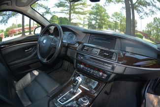 2011 BMW 535i xDrive Memphis, Tennessee 16