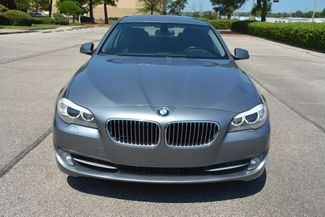2011 BMW 535i xDrive Memphis, Tennessee 4