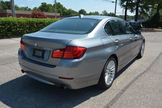 2011 BMW 535i xDrive Memphis, Tennessee 5