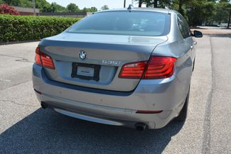 2011 BMW 535i xDrive Memphis, Tennessee 6