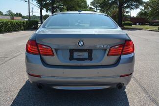 2011 BMW 535i xDrive Memphis, Tennessee 7
