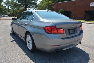 2011 BMW 535i xDrive Memphis, Tennessee 8