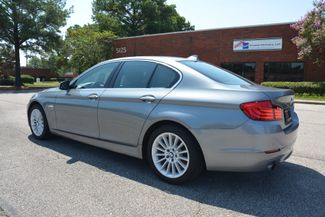 2011 BMW 535i xDrive Memphis, Tennessee 9