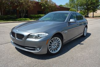 2011 BMW 535i xDrive Memphis, Tennessee