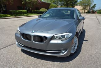2011 BMW 535i xDrive Memphis, Tennessee 1