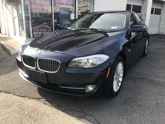 2011 BMW 535i xDrive New Rochelle, New York