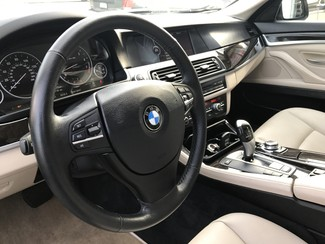 2011 BMW 535i xDrive New Rochelle, New York 10