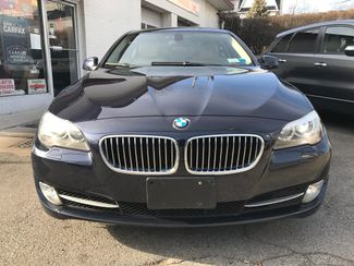 2011 BMW 535i xDrive New Rochelle, New York 1