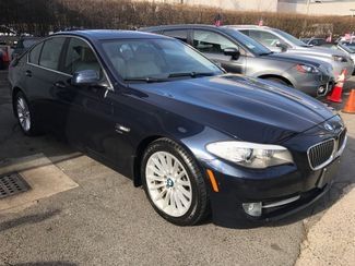 2011 BMW 535i xDrive New Rochelle, New York 2