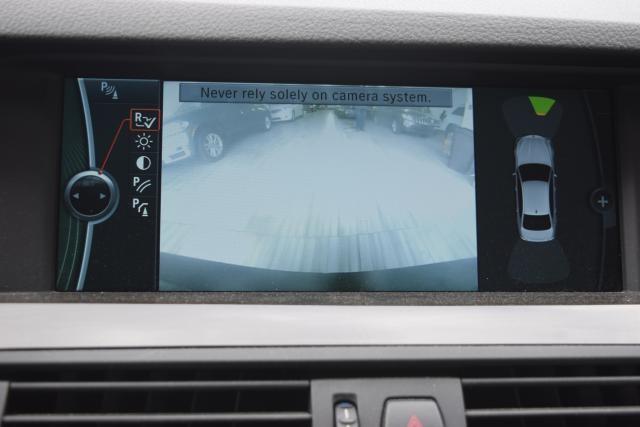 2011 BMW 535i xDrive 4dr Sdn 535i xDrive AWD Richmond Hill, New York 14