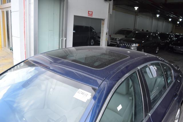 2011 BMW 535i xDrive 4dr Sdn 535i xDrive AWD Richmond Hill, New York 3