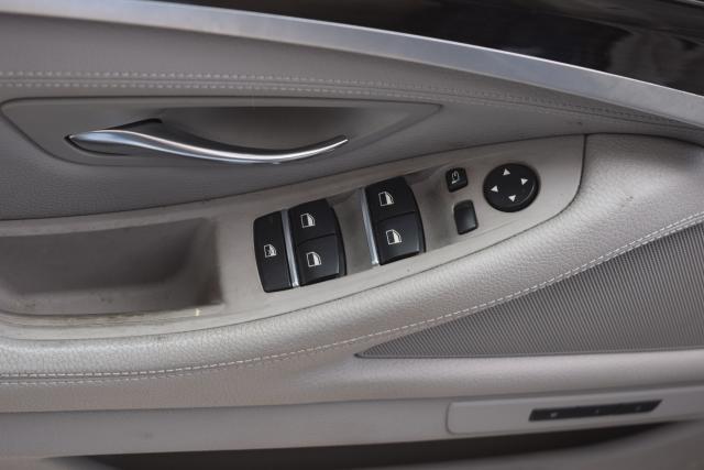 2011 BMW 535i xDrive 4dr Sdn 535i xDrive AWD Richmond Hill, New York 7