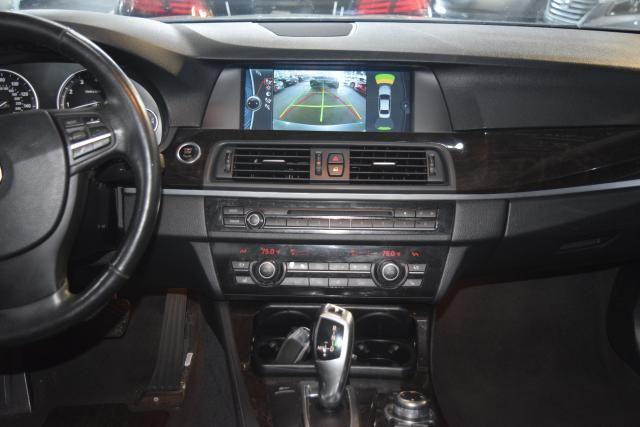 2011 BMW 535i xDrive 4dr Sdn 535i xDrive AWD Richmond Hill, New York 12