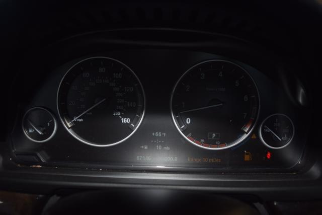 2011 BMW 535i xDrive 4dr Sdn 535i xDrive AWD Richmond Hill, New York 16
