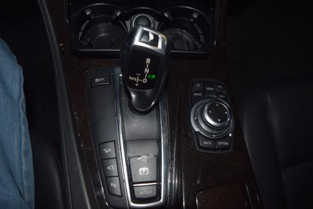 2011 BMW 535i xDrive 4dr Sdn 535i xDrive AWD Richmond Hill, New York 20