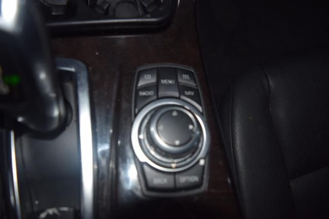 2011 BMW 535i xDrive 4dr Sdn 535i xDrive AWD Richmond Hill, New York 21