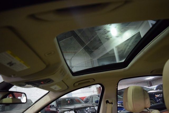 2011 BMW 535i xDrive 535i xDrive Richmond Hill, New York 7