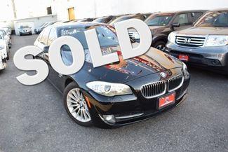 2011 BMW 535i xDrive 535i xDrive Richmond Hill, New York