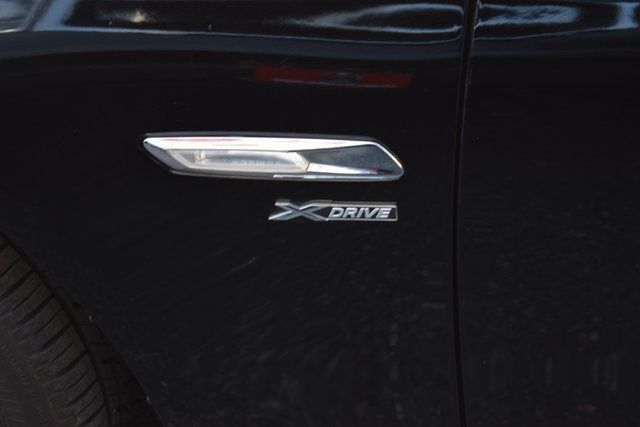 2011 BMW 535i xDrive 535i xDrive Richmond Hill, New York 11