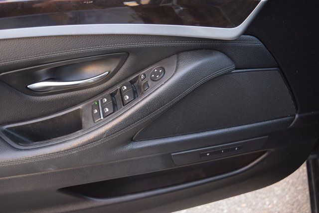 2011 BMW 535i xDrive 535i xDrive Richmond Hill, New York 23