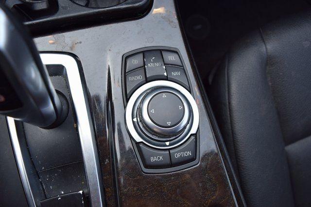 2011 BMW 535i xDrive 535i xDrive Richmond Hill, New York 30