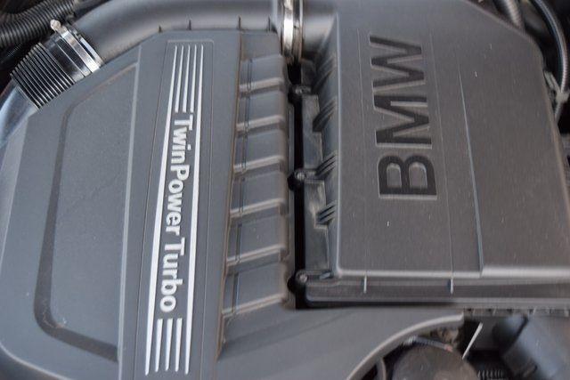 2011 BMW 535i xDrive 535i xDrive Richmond Hill, New York 5