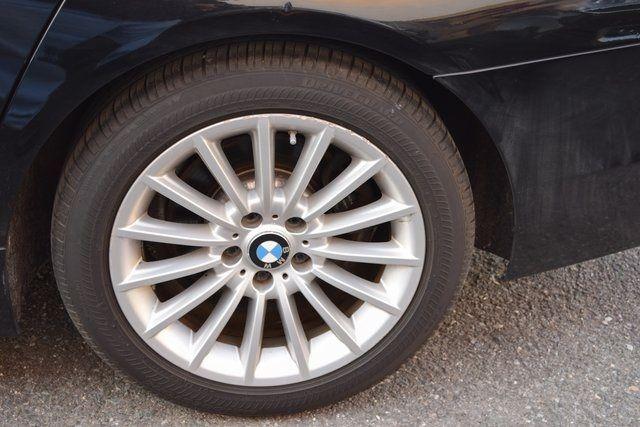 2011 BMW 535i xDrive 535i xDrive Richmond Hill, New York 6