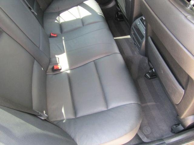2011 BMW 535i xDrive St. Louis, Missouri 6
