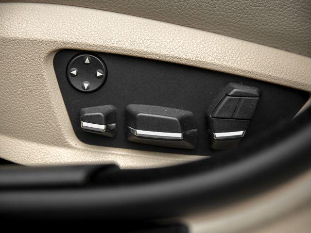 2011 BMW 550i Burbank, CA 23
