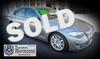 2011 BMW 550i 5 Series Sedan Chico, CA